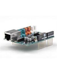 Arduino A000024