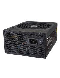 EVGA 120-G1-1000-VR