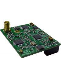 DVMEGA VHF/UHF Radio