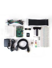 Raspberry Pi 83-16557RK