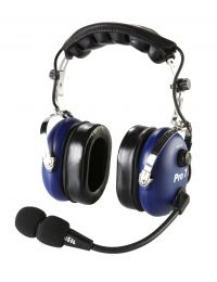 Heil Sound PS 7 Blue