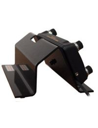 Nifty Accessories FTM-400DR-STAND