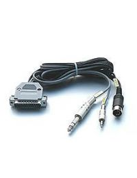 Rig Expert IC-001