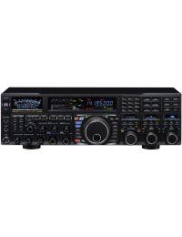 Yaesu FT-DX5000MP-Limited