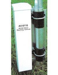 Hy-Gain AV-6110