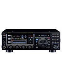 Yaesu FT-DX3000D