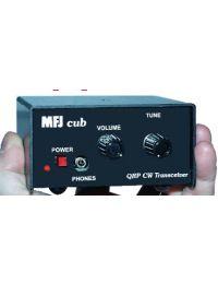 MFJ MFJ-9380W