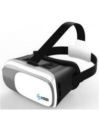 Steren VR Headset for Smart Phones