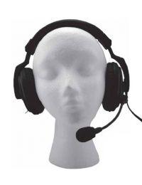 Heil Sound PS 6