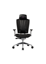 Cooler Master ERGO L Ergonomic Gaming Chair - CMI-GCEL-2019