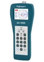 RigExpert AA-1000 Antenna Analyzer