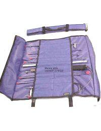 Arrow Antennas ROLLUP-BAG