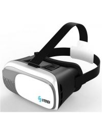 Steren VR Headset for Smart Phones